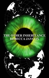 The Other Interitance by Rebecca Jaycox